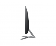 Samsung U28H750UQUX Quantum Dot 4K - 380770 - zdjęcie 11