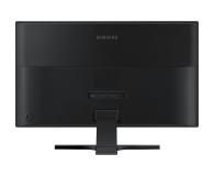Samsung U28E570DS 4K - 380772 - zdjęcie 3