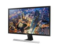 Samsung U28E570DS 4K - 380772 - zdjęcie 2
