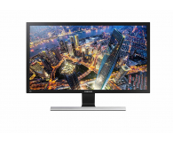Samsung U28E570DS 4K - 380772 - zdjęcie 1