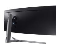 Samsung C49HG90DMUX Curved Quantum Dot HDR  - 380789 - zdjęcie 6