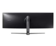 Samsung C49HG90DMUX Curved Quantum Dot HDR  - 380789 - zdjęcie 7