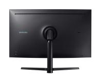 Samsung C27HG70QQUX Curved Quantum Dot HDR - 380780 - zdjęcie 6
