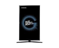 Samsung C27HG70QQUX Curved Quantum Dot HDR - 380780 - zdjęcie 10