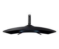 Samsung C27HG70QQUX Curved Quantum Dot HDR - 380780 - zdjęcie 8