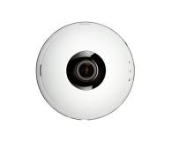 D-Link DCS-6010L WiFi 2Mpix panoramiczna 360st. - 320431 - zdjęcie 1
