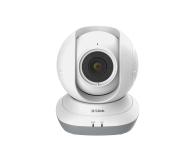 D-Link DCS-855L/P EyeOn Pet HD IR (dzień/noc) - 308958 - zdjęcie 1