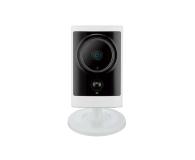 D-Link DCS-2310L HD LED IR (dzień/noc) PoE zewnętrzna - 308997 - zdjęcie 1