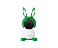 Netgear Arlo Baby WiFi FullHD LED IR niania (dzień/noc) - 371274 - zdjęcie 1
