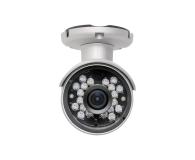 Edimax IC-9110W WiFi 720p LED IR (dzień/noc) zewnętrzna - 244957 - zdjęcie 1