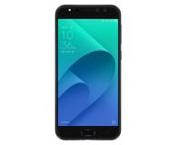 ASUS ZenFone 4 Selfie Pro ZD552KL Dual SIM czarny - 390871 - zdjęcie 3