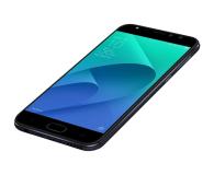 ASUS ZenFone 4 Selfie Pro ZD552KL Dual SIM czarny - 390871 - zdjęcie 9