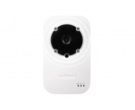 Edimax IC-3116W WiFi HD 720p LED IR (dzień/noc) - 207577 - zdjęcie 1