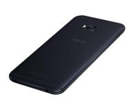 ASUS ZenFone 4 Selfie Pro ZD552KL Dual SIM czarny - 390871 - zdjęcie 10
