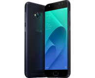 ASUS ZenFone 4 Selfie Pro ZD552KL Dual SIM czarny - 390871 - zdjęcie 2