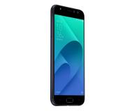 ASUS ZenFone 4 Selfie Pro ZD552KL Dual SIM czarny - 390871 - zdjęcie 6