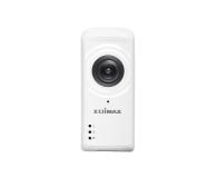 Edimax IC-5150W WiFi FullHD panoramiczna - 344538 - zdjęcie 1