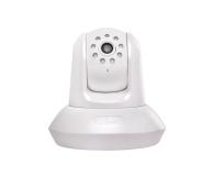 Edimax IC-7113W WiFi HD 720p LED IR (dzień/noc) obrotowa - 244955 - zdjęcie 1