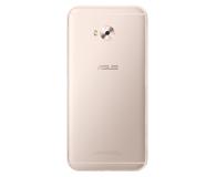 ASUS ZenFone 4 Selfie Pro ZD552KL Dual SIM złoty - 383487 - zdjęcie 4
