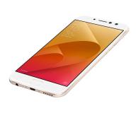 ASUS ZenFone 4 Selfie Pro ZD552KL Dual SIM złoty - 383487 - zdjęcie 9
