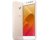 ASUS ZenFone 4 Selfie Pro ZD552KL Dual SIM złoty - 383487 - zdjęcie 2
