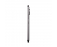 Motorola Moto G5S Plus FHD 3/32GB Dual SIM szary  - 383391 - zdjęcie 7