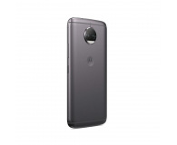 Motorola Moto G5S Plus FHD 3/32GB Dual SIM szary  - 383391 - zdjęcie 6