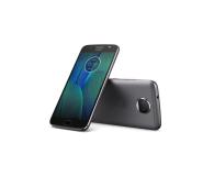 Motorola Moto G5S Plus FHD 3/32GB Dual SIM szary  - 383391 - zdjęcie 2
