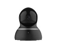 Xiaoyi Yi Dome 1080P LED IR (dzień/noc) czarna - 372761 - zdjęcie 1