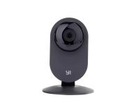 Xiaoyi Yi Home HD LED IR (dzień/noc) czarna - 321579 - zdjęcie 1