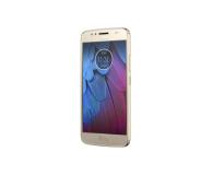 Motorola Moto G5S FHD 3/32GB Dual SIM złoty - 383387 - zdjęcie 6