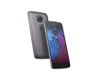 Motorola Moto G5S FHD 3/32GB Dual SIM szary - 383389 - zdjęcie 3