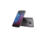 Motorola Moto G5S FHD 3/32GB Dual SIM szary - 383389 - zdjęcie 2