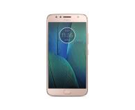 Motorola Moto G5S Plus FHD 3/32GB Dual SIM złoty  - 383392 - zdjęcie 4