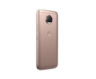 Motorola Moto G5S Plus FHD 3/32GB Dual SIM złoty  - 383392 - zdjęcie 6