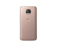 Motorola Moto G5S Plus FHD 3/32GB Dual SIM złoty  - 383392 - zdjęcie 5