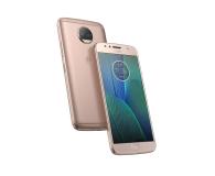 Motorola Moto G5S Plus FHD 3/32GB Dual SIM złoty  - 383392 - zdjęcie 3