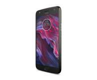 Motorola Moto X4 3/32GB IP68 Dual SIM czarny - 383397 - zdjęcie 6