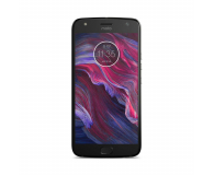 Motorola Moto X4 3/32GB IP68 Dual SIM czarny - 383397 - zdjęcie 5