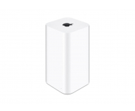 Apple AirPort Time Capsule 2TB (1300Mb/s a/b/g/n/ac) - 151296 - zdjęcie 1