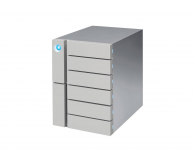LaCie 48TB 6big Thunderbolt 3 USB 3.1 Enterprise - 335487 - zdjęcie 1