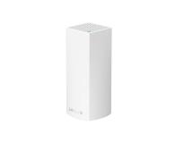 Linksys Velop Mesh WiFi (2200Mb/s a/b/g/n/ac) - 344846 - zdjęcie 1