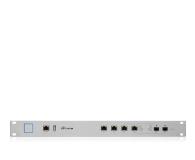 Ubiquiti UniFi Security Gateway Pro (2x1000Mbit 2xRJ45/SFP) - 290487 - zdjęcie 1