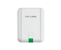 TP-Link TL-WN822N (802.11b/g/n 300Mb/s) - 62981 - zdjęcie 1