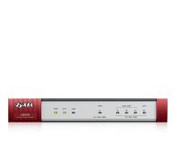 Zyxel USG40 (3x100/1000Mbit 1xWAN) +licencja 1 rok - 359170 - zdjęcie 1