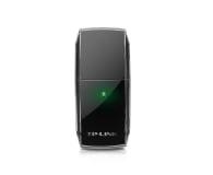 TP-Link Archer T2U (433Mb/s a/b/g/n/ac) DualBand - 207546 - zdjęcie 1