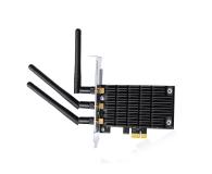 TP-Link Archer T9E  (802.11b/g/n/ac 1900Mb/s) DualBand - 243533 - zdjęcie 1