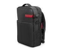 HP Omen Gaming Backpack - 341330 - zdjęcie 1
