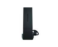 Netgear A6210-100PES (802.11a/b/g/n/ac 1200MB/s) USB 3.0 - 220024 - zdjęcie 3