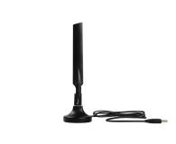 Edimax EW-7811UAC (802.11a/b/g/n/ac 450Mb/s) DualBand - 204394 - zdjęcie 1